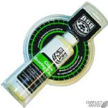 BSB Citrus Bearing cleaner Fluid Roller Derby Skateboard Rollerskate 8oz 267ml